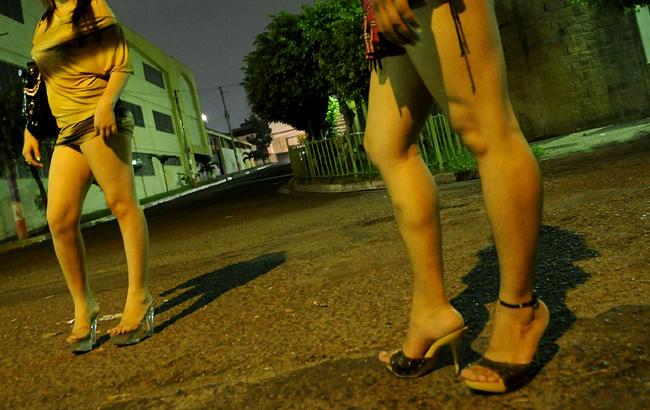 prostitutas brasileñas videos prostitutas olot