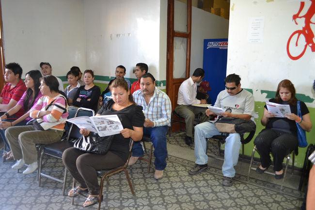 El Siglo De Torreon Empleos Hoy
