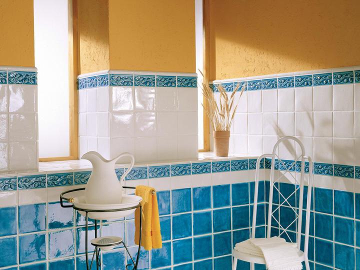 Decorar Un Baño Feng Shui:Un baño con buen Feng Shui