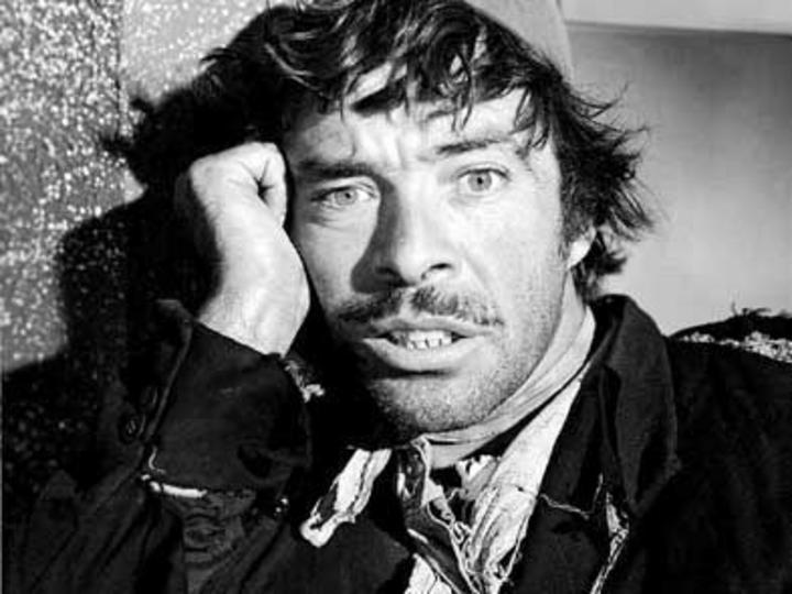 1973: Muere 'Tin Tan', uno de los más grandes comediantes ... Felipe Esparza