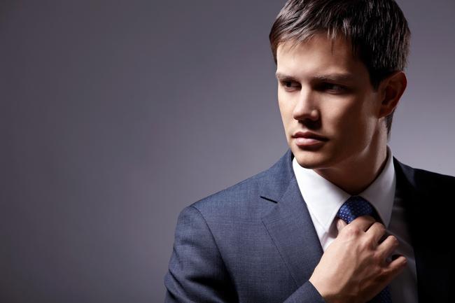 La corbata y cómo se