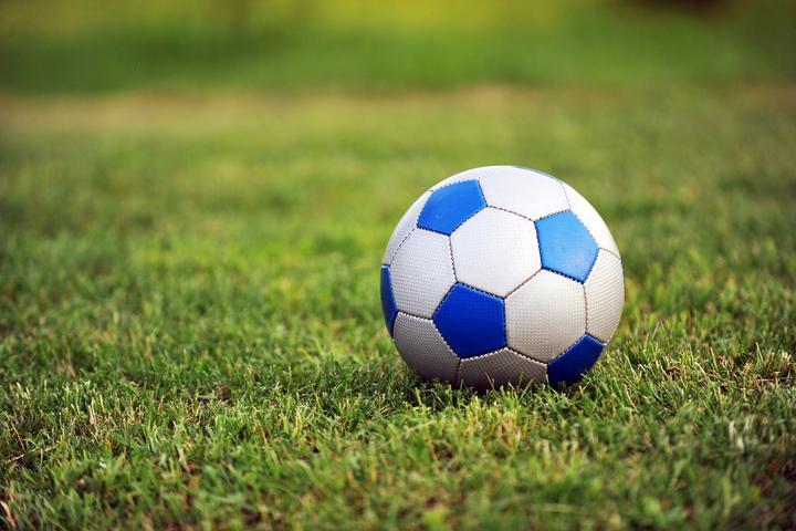 El balón de futbol, un invento que revolucionó al deporte