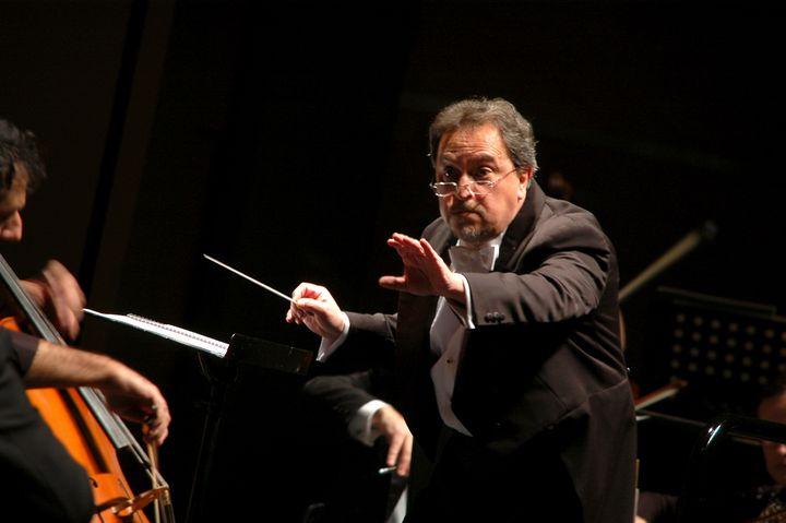 La Camerata de Coahuila presenta ópera Rigoletto