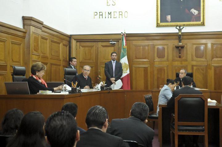 Avanza en la Corte el rastreo de los celulares Aumentaron chantajes en 2013