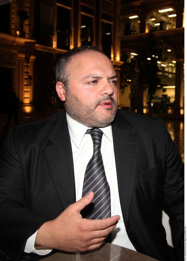 Desatiende la PGJ homicidio: abogado