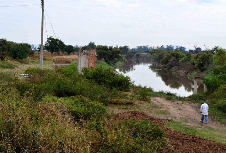 Reanuda PGR búsqueda de cuerpos en fosas de Jalisco