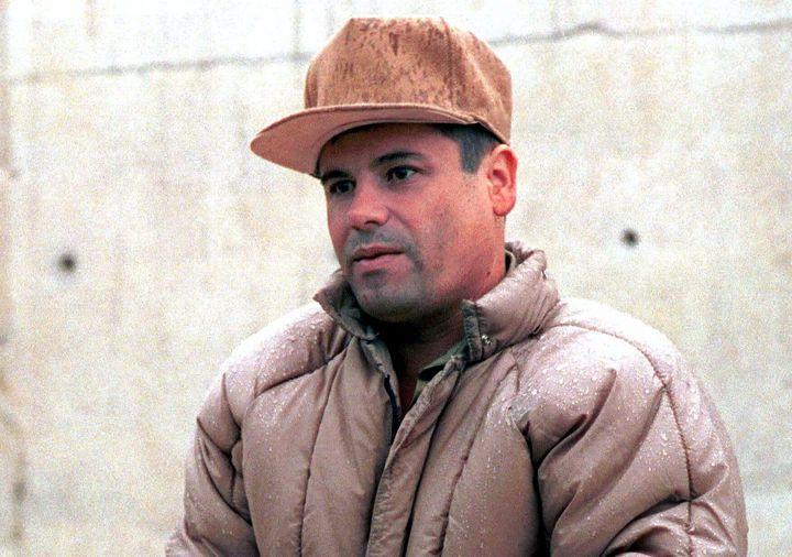 Las tres debilidades del jefe del cártel de Sinaloa