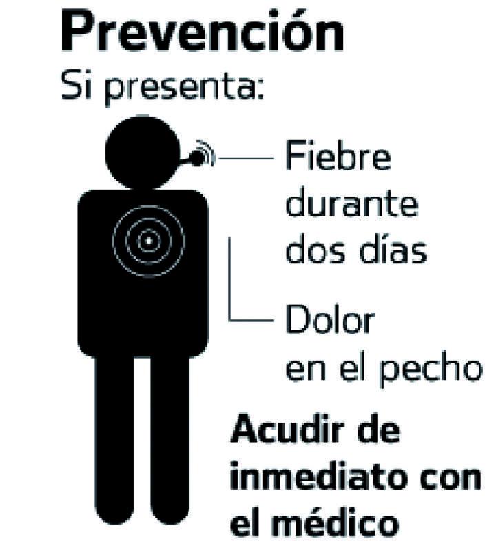 Descarta Ssa emitir alerta por influenza