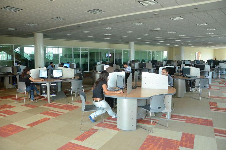 Busca SEP impulsar educación superior