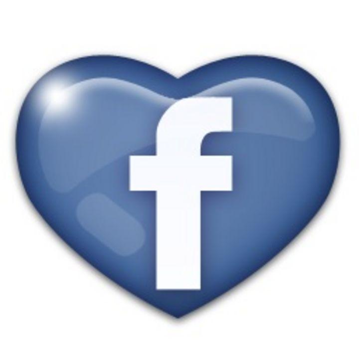 Practican en Facebook