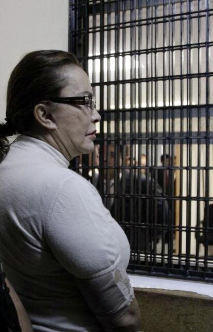 Defensa de Gordillo rechaza amparo y pide que la SCJN resuelva el caso