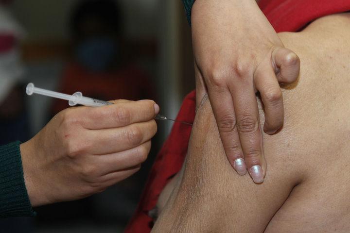 Hay fallas médicas en detección de influenza