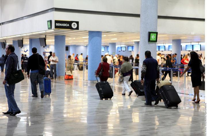 Amenaza burocracia a los vuelos privados