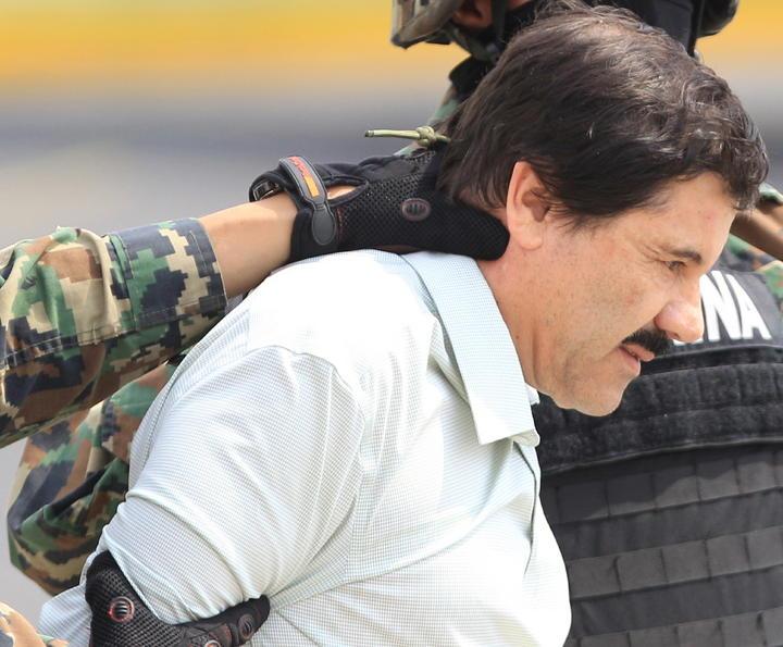 PRD alerta sobre aumento de violencia por captura de