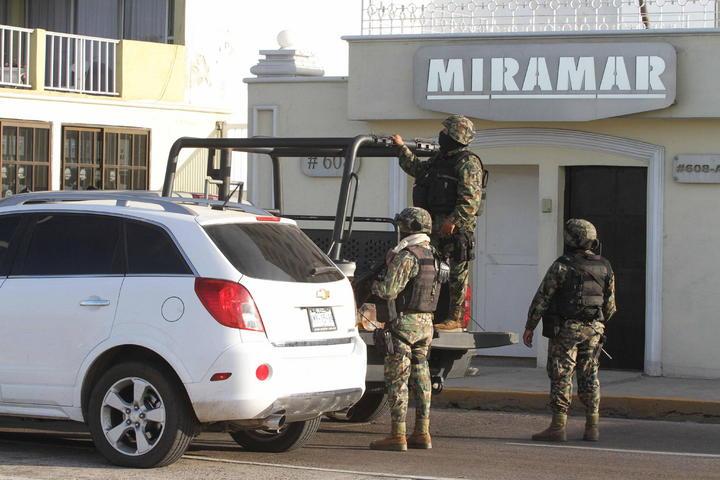Denuncian privilegios a Televisa en cobertura de caso