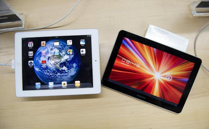 SEP convoca a licitación para comprar tabletas