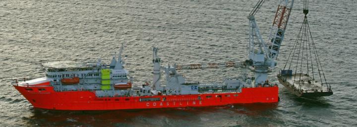 Exige PRD a PGR revelar a accionistas de Oceanografía