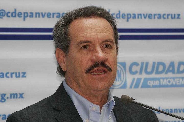 No hay nada que ocultar por caso Oceanografía: Ex director de Pemex