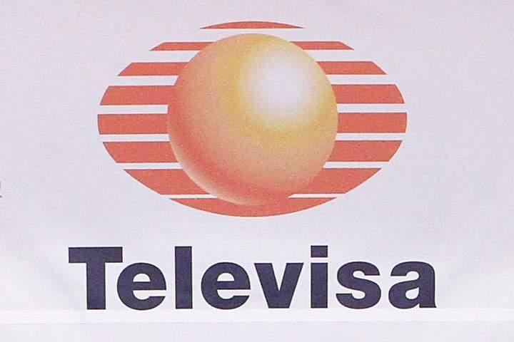 Deberá Televisa compartir infraestructura con competidores