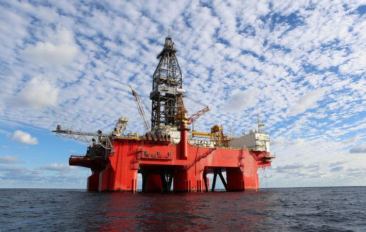 Oculta sindicato petrolero pactos con la paraestatal