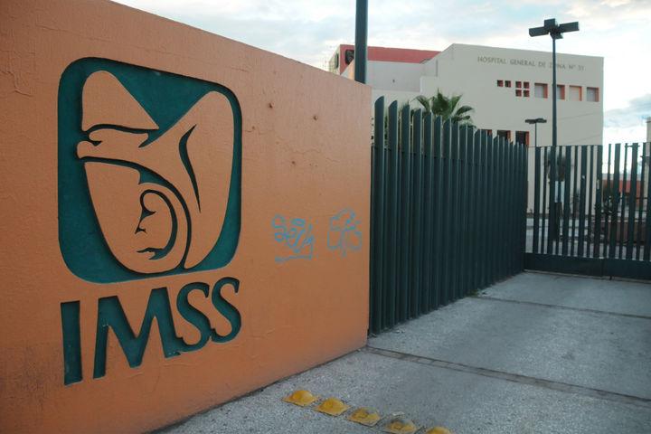 Explicarán Infonavit e IMSS irregularidades