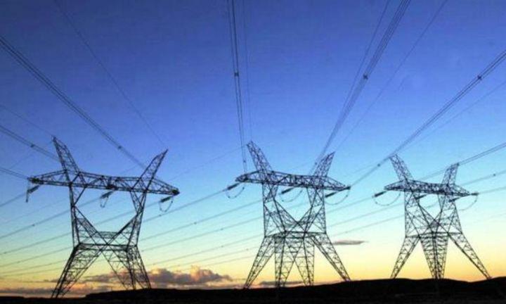 Energética atraerá 80 mil mdd anuales