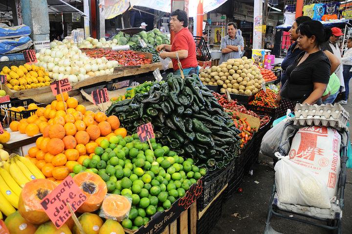 Buscan estabilizar precio del limón