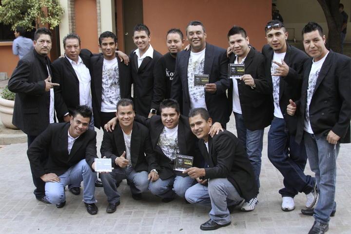 Ligan con Kombo Kolombia a reo recapturado en Nuevo León
