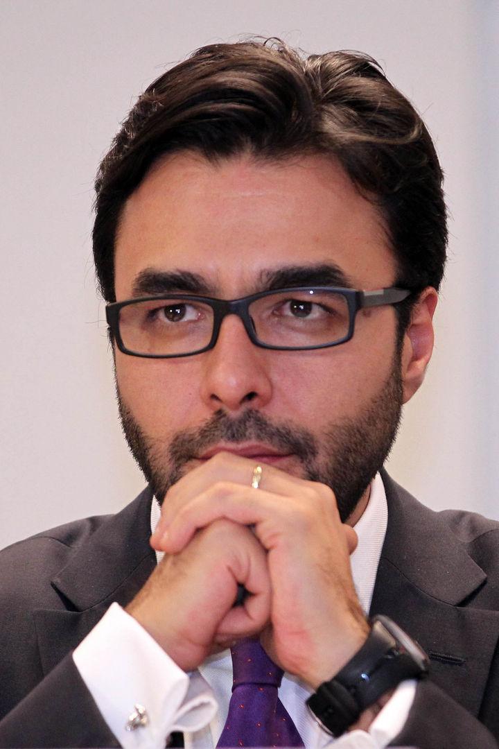 Investigan  monopolios en televisión de Sinaloa