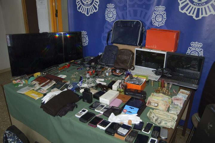 Advierten sobre nueva forma de operar de la delincuencia
