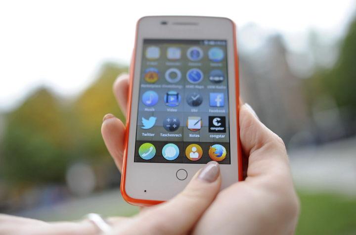 Impedirá Ley avance en Telecom