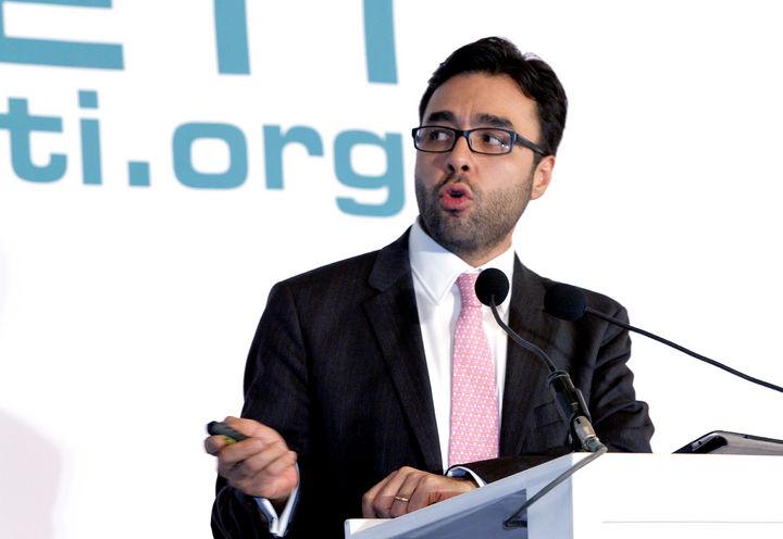 Debilitan reformas a IFT, opinan analistas