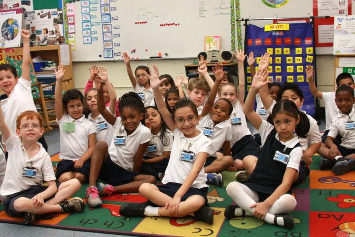 Ofrecerán más de 15 mil plazas a maestros