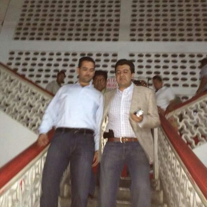 Procuraduría de Michoacán procede contra alcaldes de Tacámbaro y Apatzingán