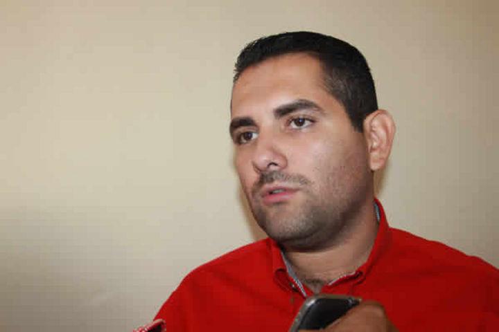 Detienen 2 alcaldes en Tierra Caliente