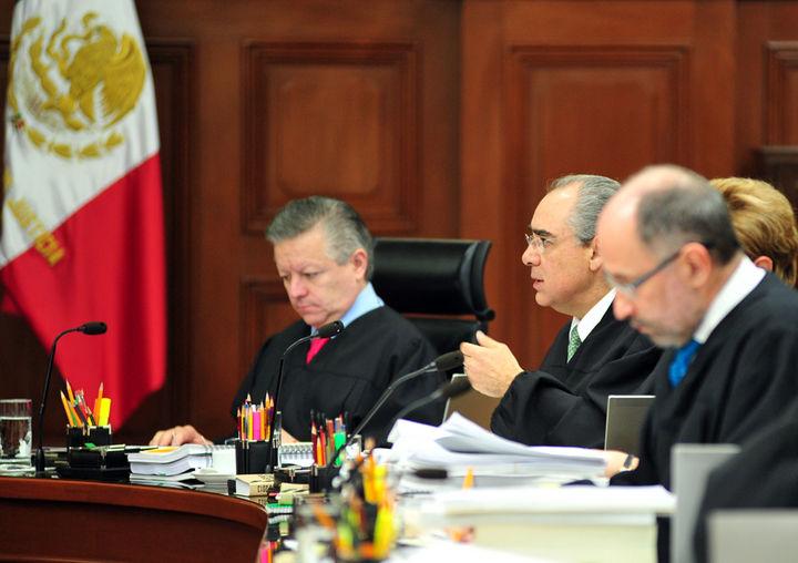Admiten controversias por Reforma Educativa