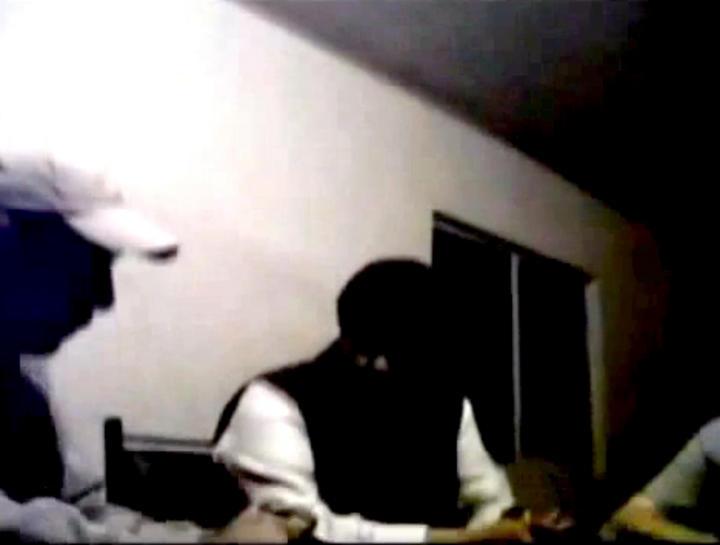 Confirma exdiputado que Reyna es quien aparece en video con