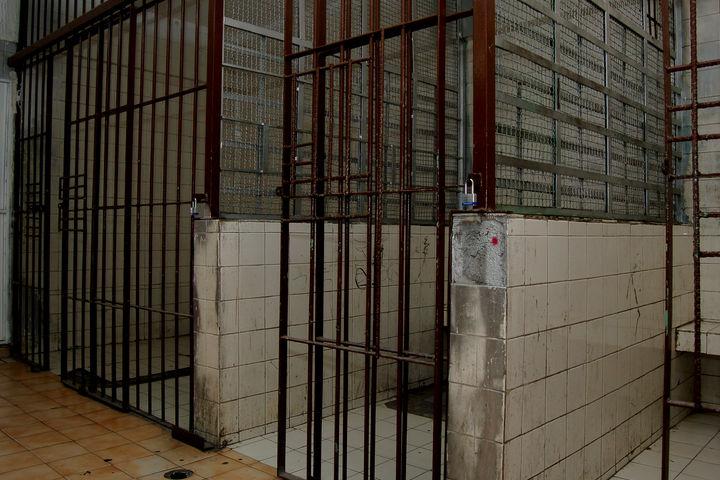Saturan las cárceles usuarios de droga