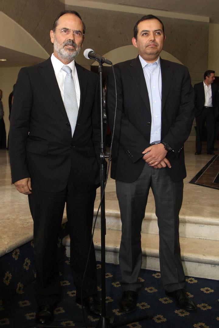 Equipo de Madero pide realizar debate de altura