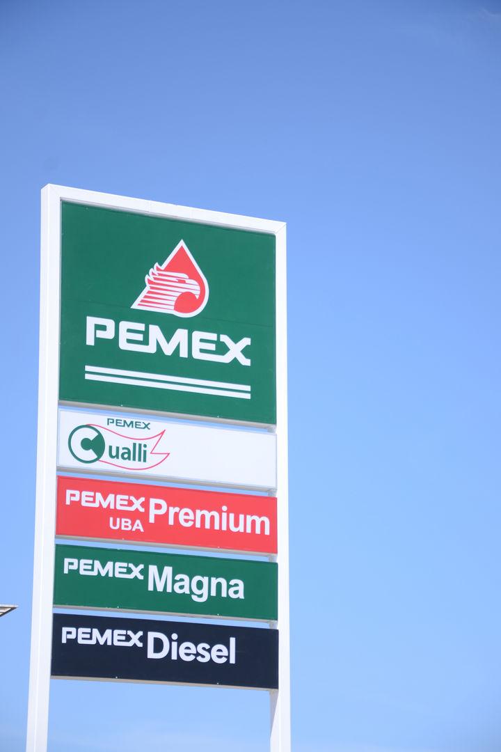 Detectan en Pemex fraudes en las fianzas de contratos