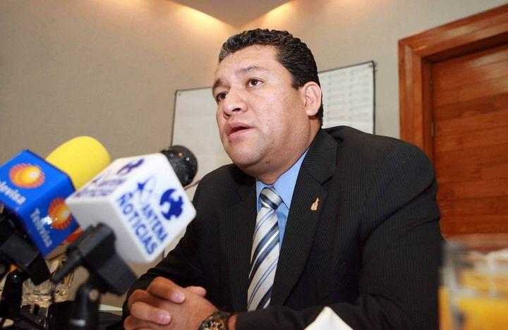 Queda libre tras ser acusado en Jalisco