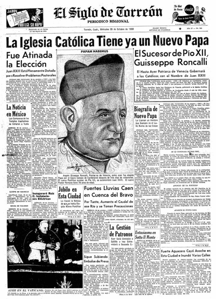 Encuentros entre Juan Pablo II y presidentes
