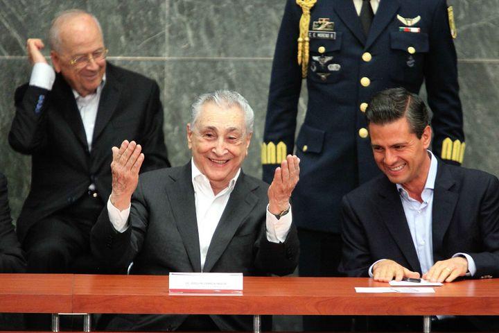 Realizará la CNTE negociación salarial