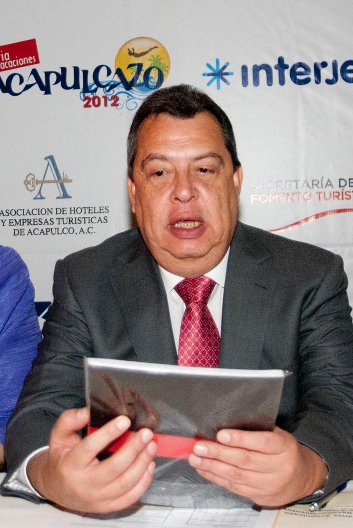 Gobernador de Guerrero envía iniciativa para legalizar aborto