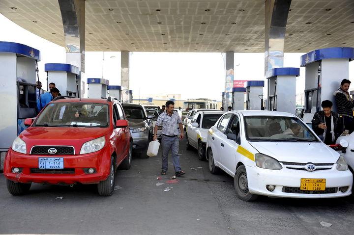 Liberarían tarifa de gasolinas en 2020