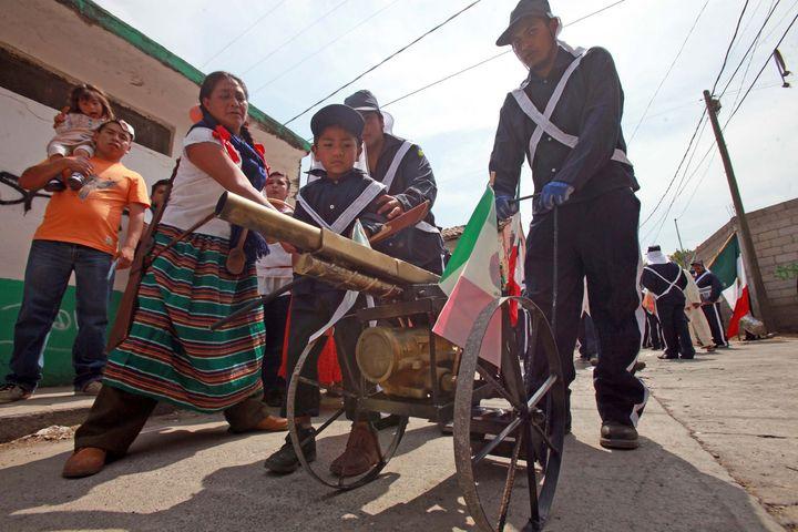 Refrenda EPN disposición a entablar diálogo político