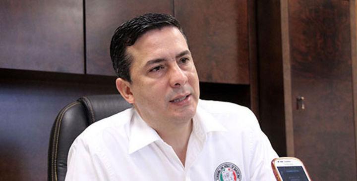 Busca Tamaulipas un crédito por 390 mdp