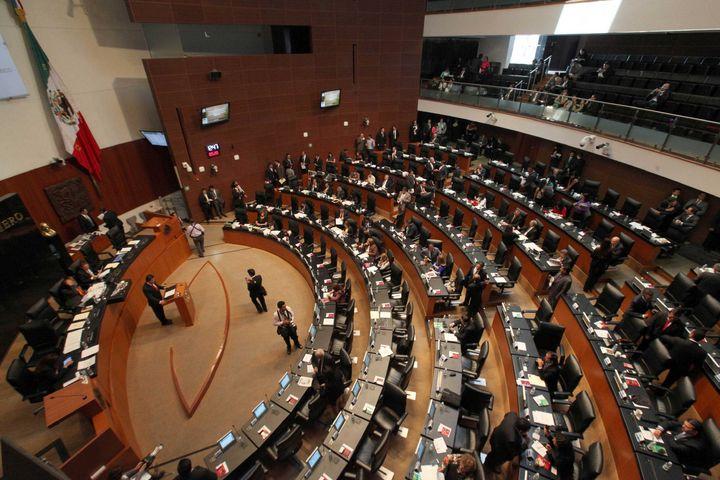 Harán debates por Reforma