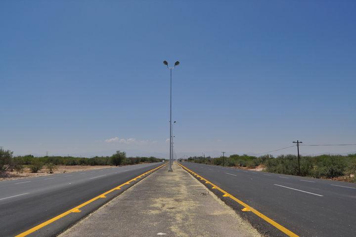 Detallan inversión de plan de infraestructura