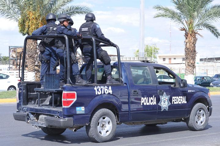Matan a 5 durante velorio en Michoacán